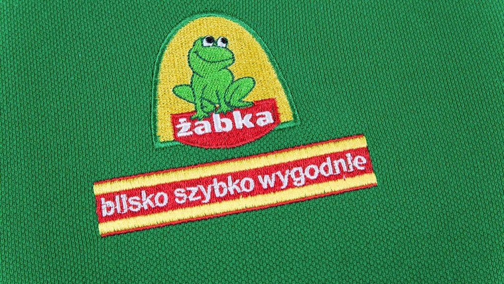 odzież_2377